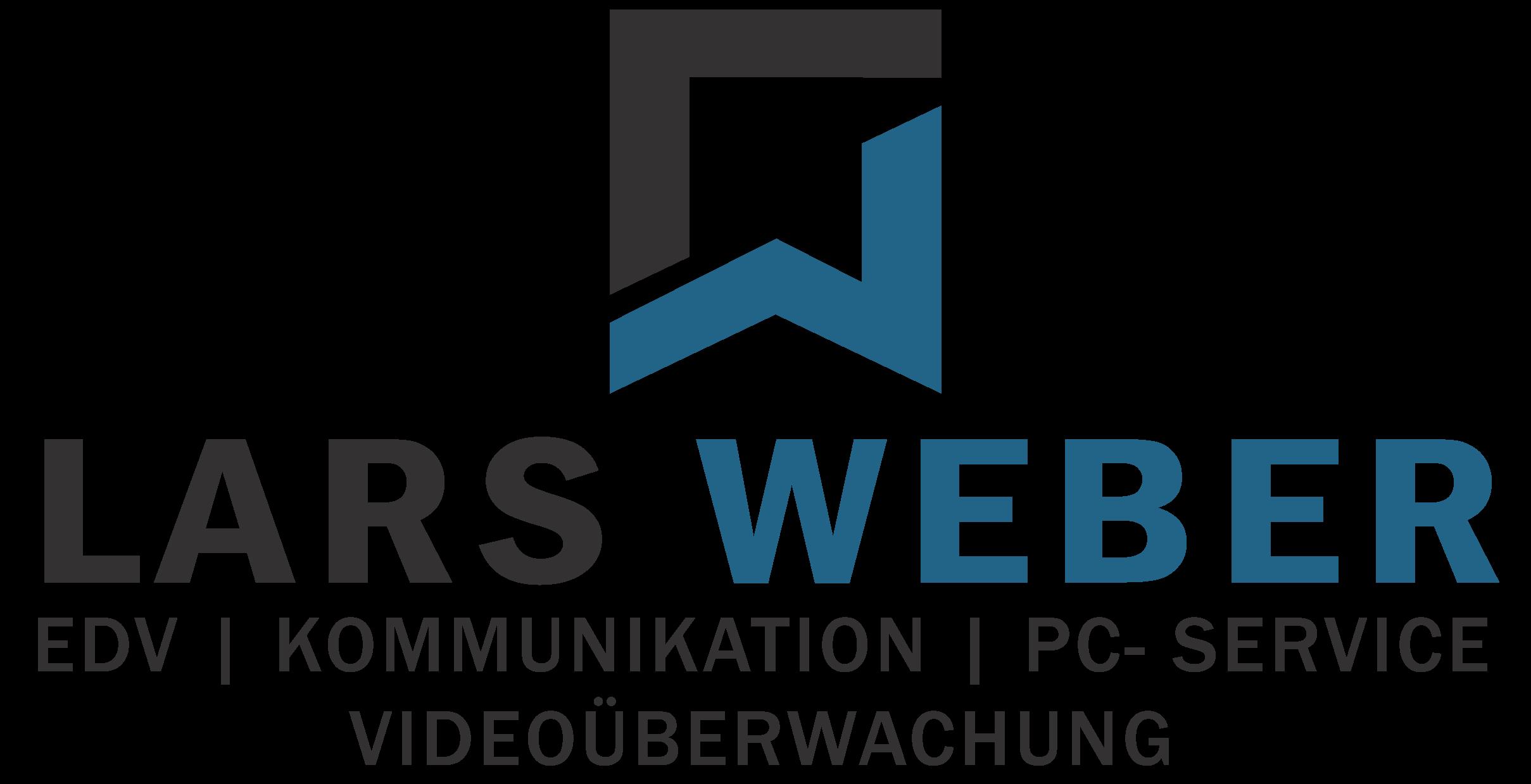 IT-Lars Weber
